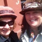 Portland Hats
