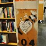 Powell's Books, Portland, Ore.