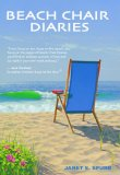 """Pack Along """"Beach Chair Diaries"""" On Your Next Trip to the Beach"""