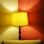 Chic Lighting and Decor in Holiday Inn Titusville - Kennedy Space Center