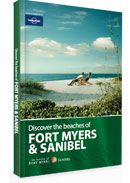 Traveler's Guide to Beaches of Fort Myers & Sanibel by Lonely Planet