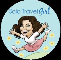 solotravelgirl-logo