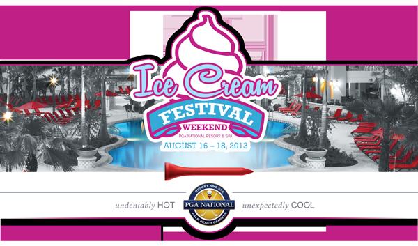 Image Source: www.pgaresort.com/ice-cream-festival