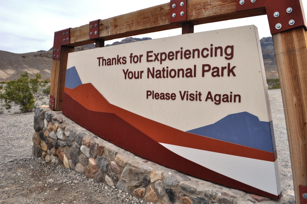 Free Admission into Select Museums, National Parks on Sept. 28, 2013