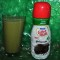 Coffee-Mate Girl Scouts Thin Mints Green Smoothie Recipe