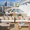 Miami Beach Hotel Offering Solo Traveler Package through May 31, 2014