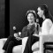 How Global Travel Influenced Barbara Pierce Bush and Now She's Changing the World