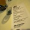 Beer Brunch with Fat Point Brewing and OPUS Restaurant in Punta Gorda, Fla.