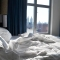 New York City Hotel: Sleeping Paradise Found at the NYLO