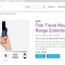 Round 1: Review of the Netgear Trek N300 Travel Router and Range Extender