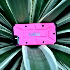 Travel Gear Review: Urban Armor Gear Case for iPhone 5