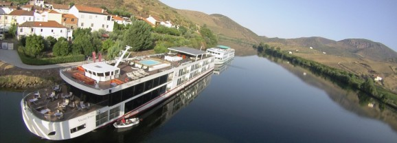 10 Things I Liked About Cruising Solo with Viking River Cruises
