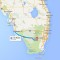 Take A Drive On The Wild Side! U.S. 41 Road Trip Across The Florida Everglades