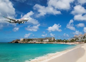 Break Away on a Caribbean Vacation Without Breaking the Bank
