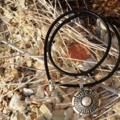 Big News! Solo Travel Girl Jewelry Debuts