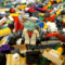 Cypress Gardens Continues to Bloom at Legoland Florida Resort
