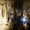 Florida Travel: Underground Wonderland at Florida Caverns State Park
