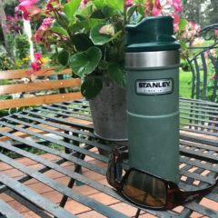 Holiday Gift Guide: Enjoy the Outdoors with These 8 Finds from ICAST 2018
