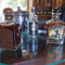 Brooksville's Distillery in the Wilds of Florida