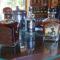 Brooksville's Distillery in the Wilds of Florida