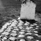 Five Ghost Walking Tours in Florida You Must Try