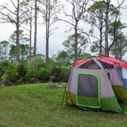 Utilize the Sharing Economy to Plan Your Florida Adventures