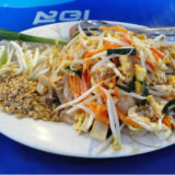 Eat Like a Local on Bangkok Food Tours