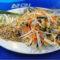 Eat Like a Local on Bangkok Food Tours
