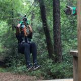 Ready to Fly? 5 Popular Florida Zipline Adventures