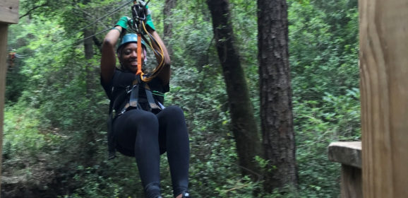 Ready to Fly? 5 Popular Florida Zipline Adventures