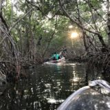 A Kayaking Trip Reminds Me I Am Enough