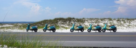 Tips for Saving Money on Your 2019 Florida Summer Vacation