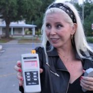 Florida Travel: Venice Ghost Tours in Sarasota County