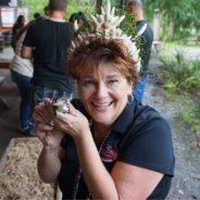 Florida Travel: Day in the Life at Gatorama Alligator Farm