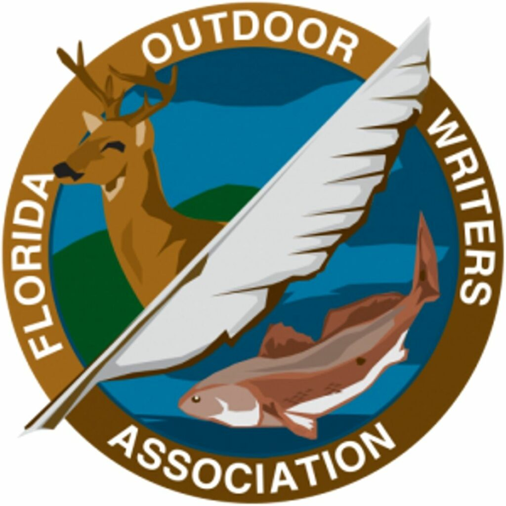 Florida Outdoor Writers Association.