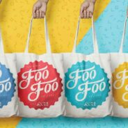Florida Travel: Foo Foo Fest in Pensacola, Oct. 31 – Nov. 11, 2019