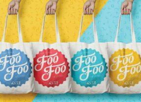 Florida Travel: Foo Foo Fest in Pensacola, Oct. 31 – Nov. 11, 2019