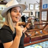 Florida Travel: Walking Tour Through Miami's Little Havana