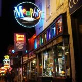 Tennessee Travel: Memphis on a Budget