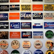 Political Tourism: My First Iowa Caucus