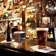 Best Bars in Buffalo, N.Y.