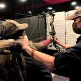 Shoot Like A Girl® Free Archery and Firearms Experience at Bass Pro Shops® in Fort Myers, FL, Feb. 6 & 7, 2021